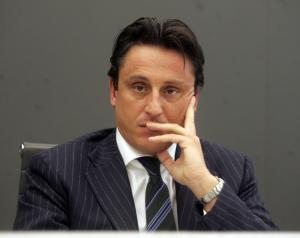 Massimo Ponzoni