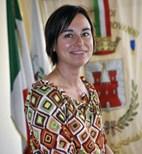 Virginia Montrasio