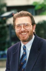 Filippo Penati torna a sorridere.