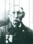 Carl William Brown