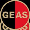 Logo geas