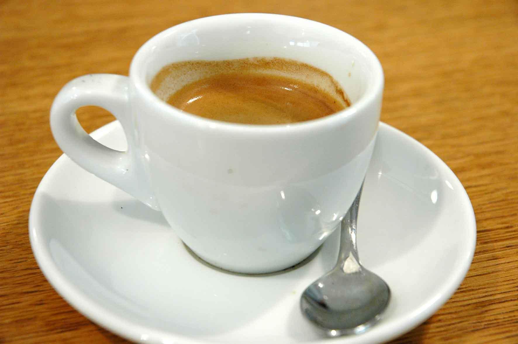 La tazzina di caff dialogo news for Costo per costruire sul proprio lotto