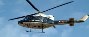 elicottero-carabinieri