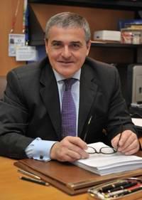 Il prof Pajardi
