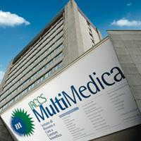 irccs-multimedica