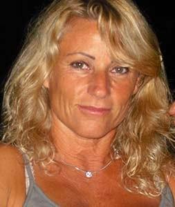 Francesca-Benetti