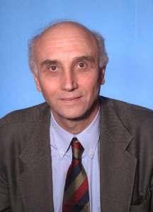 Giovanni Bianchi, presidente Cespi