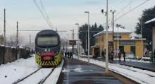 Stazione cormano