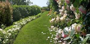 Giardini storici