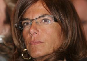 Emma Marcegaglia diventa presidente Eni e la sua famiglia chiude lo stabilimento milanese