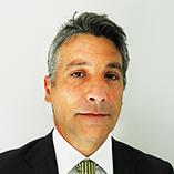 Maurizio Cabras, assessore
