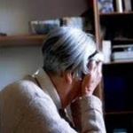 Anziana truffata (2)