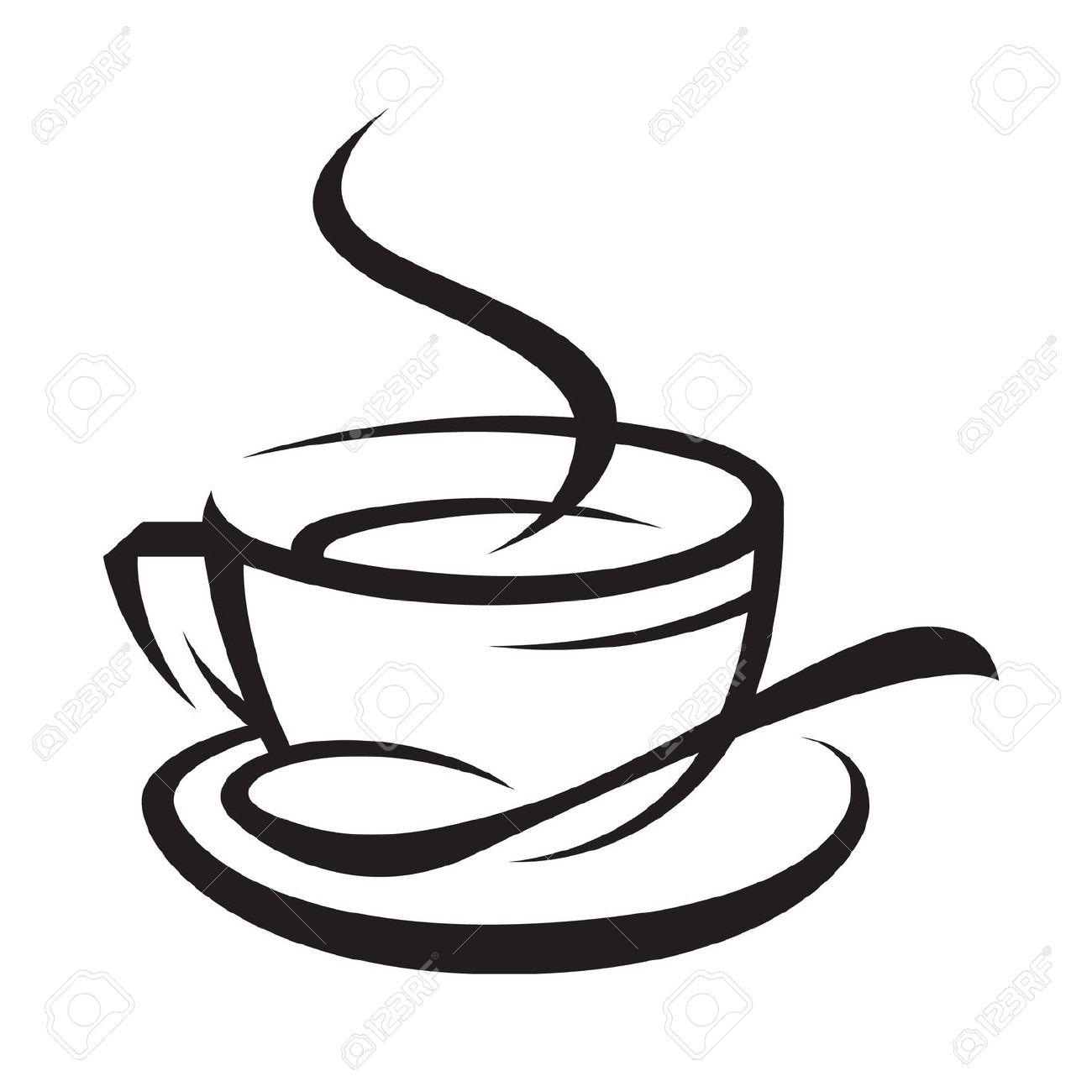 La Tazzina Di Caff 232 Dialogo News