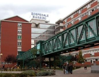 Ospedale Bassini