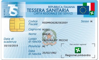 Crs Manager Guida In Linea