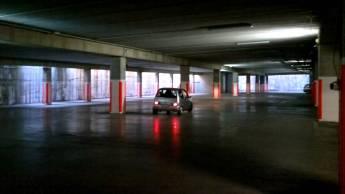 parcheggio-sotterraneo